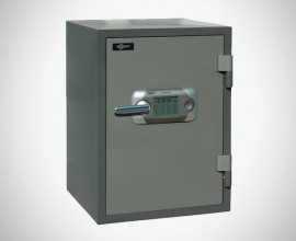EFST Series Electronic Fire Safes with DL5000 Lock