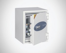 DataCare 2000 Series Class 125 Media Safes