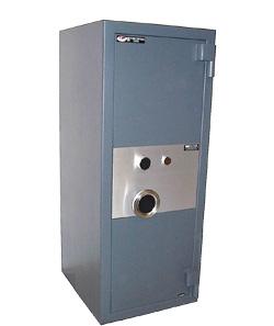 Worldwide TL-15 Composite Safes