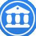 Financial & Banking