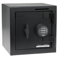MS 1414-CS + MS 1513-D MiniSafe