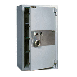 Worldwide TL-30 Composite High Security Safes